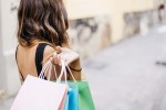The Best Student Shopping Deals